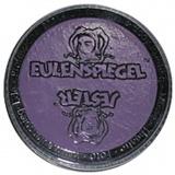 Eulenspiegel Gesichtsschminke, Flieder, 20 ml/ 1 Pck.