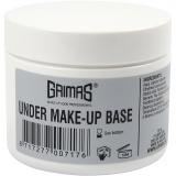 Grimas Grundierungscreme, 75 ml/ 1 Fl.