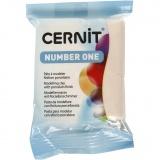 Cernit, Rosa Nelke (425), 56 g/ 1 Pck.
