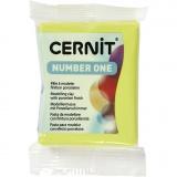 Cernit, Limette (601), 56 g/ 1 Pck.