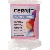 Cernit, Fuschia (922), 56 g/ 1 Pck.