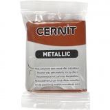 Cernit, Bronze (058), 56 g/ 1 Pck.