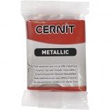 Cernit, Kupfer (057), 56 g/ 1 Pck.
