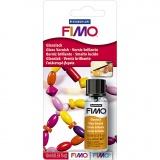 FIMO® Glanzlack, 10 ml/ 1 Fl.