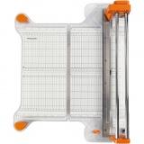 ProCision® Trimmer, L: 31 cm, 1 Stck.