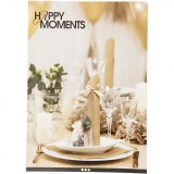 Happy Moments Produktübersicht, 1 Stck.
