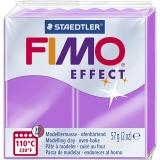 FIMO® Effect , Neonlila, 57 g/ 1 Pck