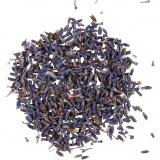 Trockenblumen, Lavendelblau, Lavendel, 1 Pck.