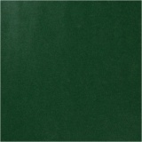 Geschenkpapier , Grün, B: 50 cm, 60 g, 5 m/ 1 Rolle