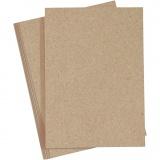 Papier, A4, 210x297 mm, 120 g, 20 Stck./ 1 Pck.