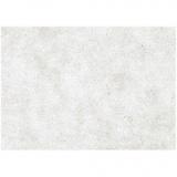 Kraftpapier, Weiß, A4, 210x297 mm, 100 g, 500 Bl./ 1 Pck