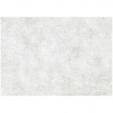 Kraftpapier, Weiß, A4, 210x297 mm, 100 g, 20 Bl./ 1 Pck