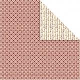 Design-Papier, 120 g, 5 Bl./ 1 Pck.