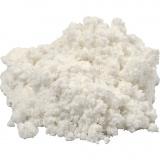 Pappmaché-Pulpe, 400 g/ 1 Btl.