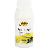 Pouring Medium, 750 ml/ 1 Fl.