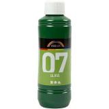 A-Color Glas-/Porzellanfarbe, Brillantgrün, 250 ml/ 1 Fl.