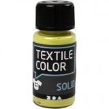 Textile Solid, Kiwi, Deckend, 50 ml/ 1 Fl.