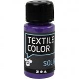 Textile Solid, Flieder, Deckend, 50 ml/ 1 Fl.