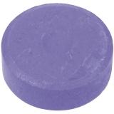 Wasserfarben im Set, Blau, H: 16 mm, D: 44 mm, 6 Stck./ 1 Pck.