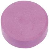 Wasserfarben im Set, Pink, H: 16 mm, D: 44 mm, 6 Stck./ 1 Pck.