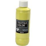Textile Solid, Kiwi, Deckend, 250 ml/ 1 Fl.