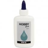 Hobby-Kleber, 100 ml/ 1 Fl.