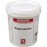 Buchbinderleim, 1 kg
