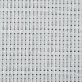 Aida-Stoff, Weiß, B: 130 cm, 24 Kästchen pro 10 cm, 3 m/ 1 Stck.