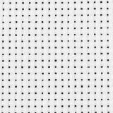 Aida-Stoff, Weiß, B: 150 cm, 35 Kästchen pro 10 cm, 3 m/ 1 Stck.