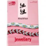 Jewellery, 8 Stck./ 1 Pck.