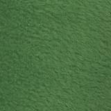 Fleece, Grün, L: 125 cm, B: 150 cm, 200 g, 1 Stck.
