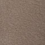 Fleece, Grau, L: 125 cm, B: 150 cm, 200 g, 1 Stck.