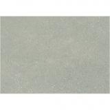 Bastelfilz, Grau, A4, 210x297 mm, dicke 1 mm, 10 Bl./ 1 Pck.
