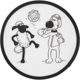 Frisbee, 1 Stck./ 1 Pck.