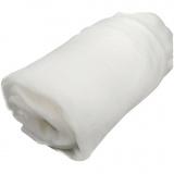 Polyester-Füllvlies, B: 160 cm, dicke 1 cm, 100 g, 5 m/ 1 Rolle