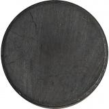 Magnete, D: 14,5 mm, dicke 3 mm, 50 Stck./ 1 Pck.