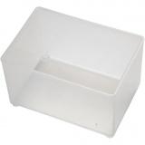 Einsetz-Box, Nr. A8-1, H: 47 mm, Größe 79x55 mm, 1 Stck.