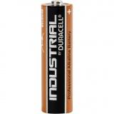 Alkali-Batterien, Nr. AA, 10 Stk/ 1 Pck