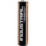 Alkali-Batterien, Nr. AAA, 10 Stk/ 1 Pck